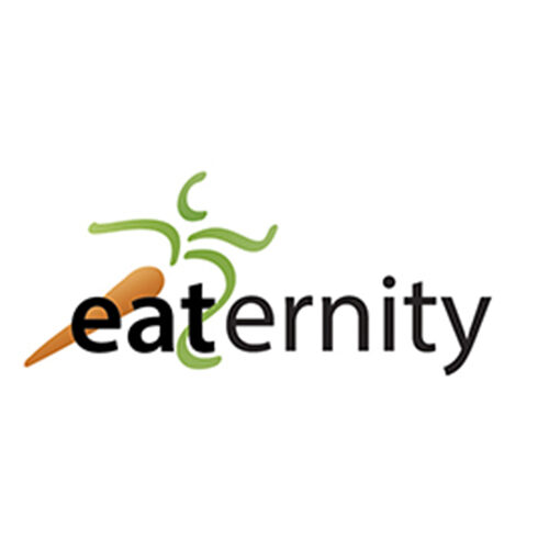 Compass Group Eaternity