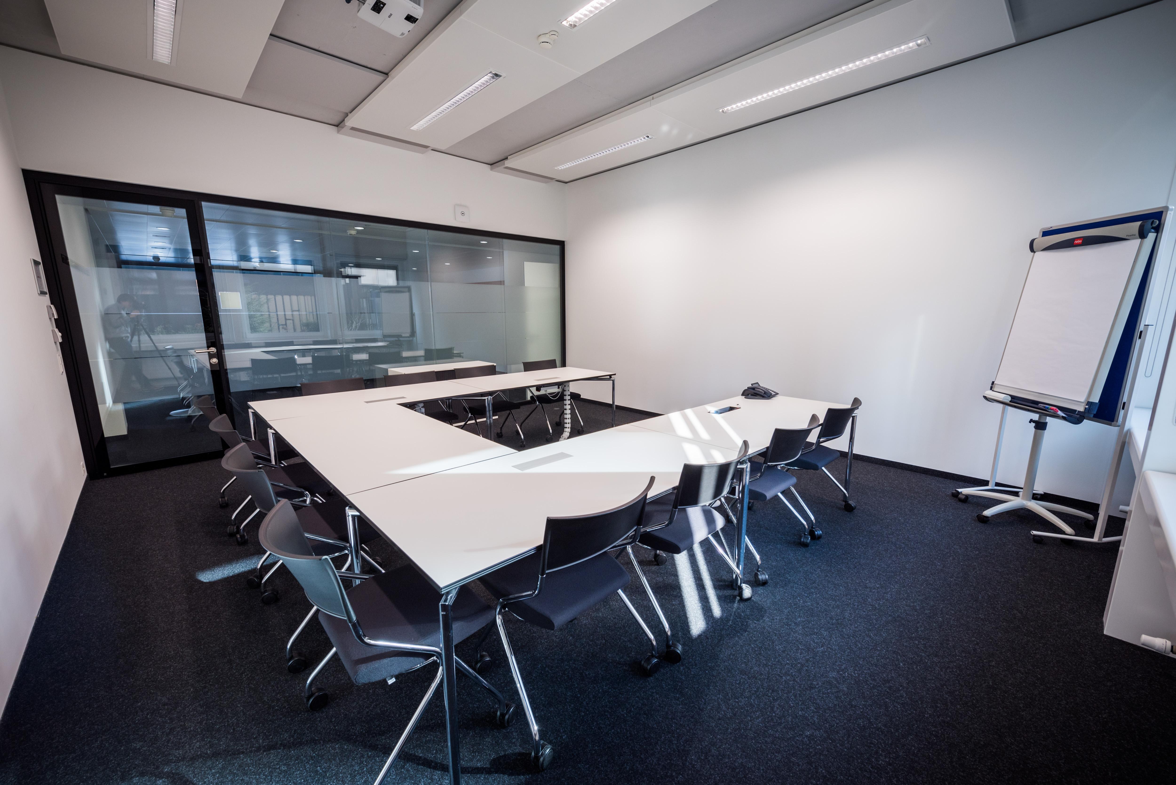 Fsm Siemens 2 22.01.16 Conferencecenter Wynau 003